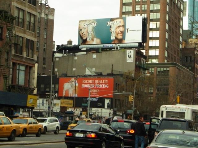 New York #9_f0111683_19551896.jpg
