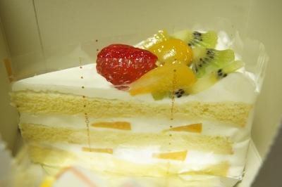元祖帯広sweets_f0195891_19595156.jpg