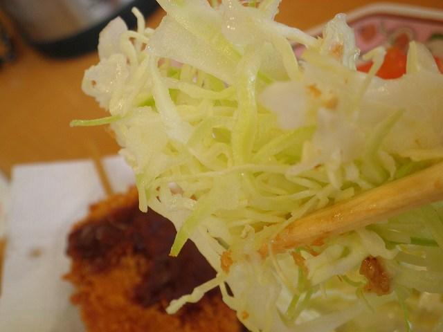 餃子の王将     多田店_c0118393_1804762.jpg