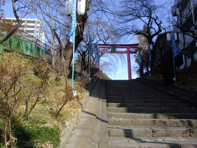 f0100593_1358464.jpg