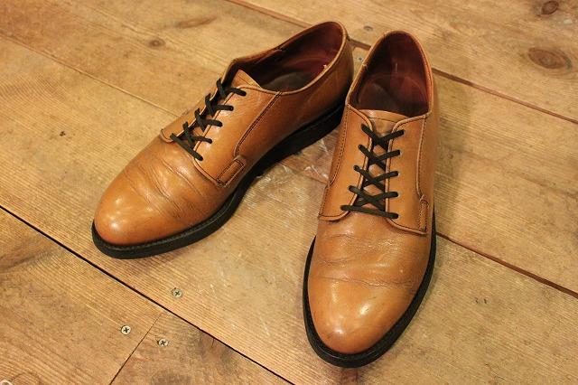 ブーツ色々_d0121303_12145454.jpg