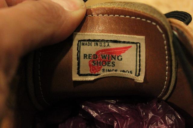 ブーツ色々_d0121303_1215137.jpg