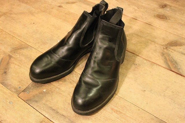 ブーツ色々_d0121303_12192118.jpg