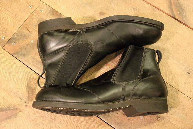 ブーツ色々_d0121303_12192667.jpg