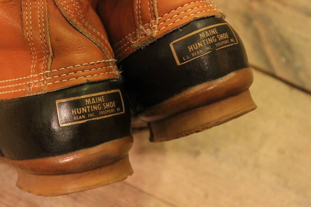 ブーツ色々_d0121303_12212216.jpg