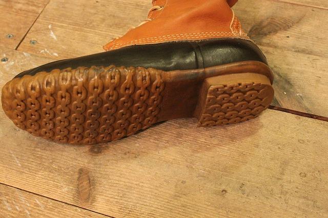 ブーツ色々_d0121303_12221345.jpg