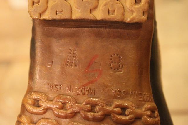 ブーツ色々_d0121303_1222501.jpg