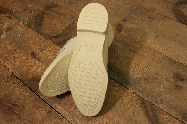 ブーツ色々_d0121303_12261928.jpg