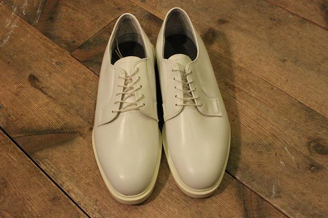 ブーツ色々_d0121303_1226714.jpg