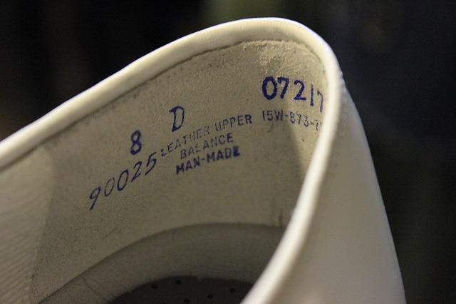 ブーツ色々_d0121303_12324659.jpg