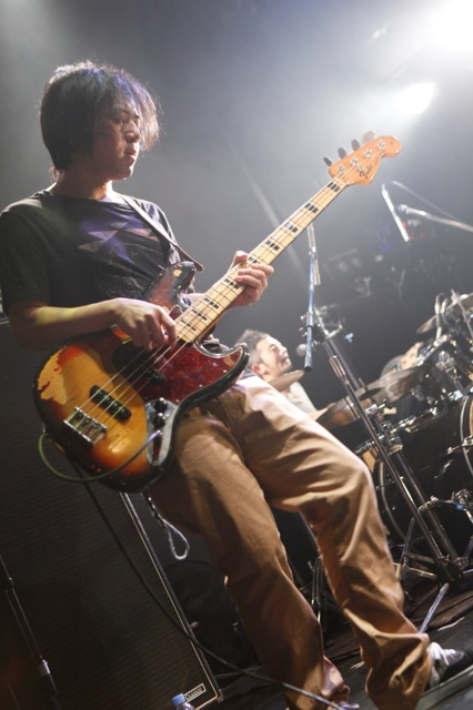 2012/2/5 High Photo_c0197505_2414357.jpg