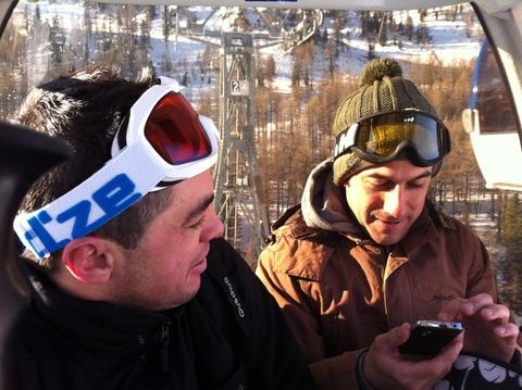 今年の初スキー_a0255206_2402828.jpg
