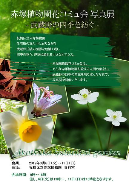 f0180607_443021.jpg