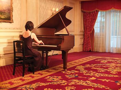piano 発表会 無事終了!!_f0190816_19271117.jpg