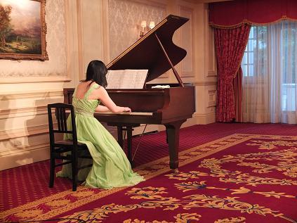 piano 発表会 無事終了!!_f0190816_19273151.jpg