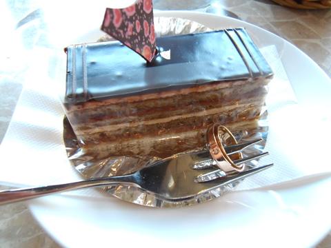 チョコレート専門店_d0207324_12274316.jpg