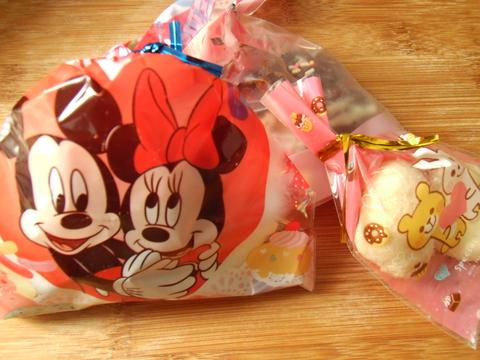 バレンタイン!!_d0207324_15463147.jpg