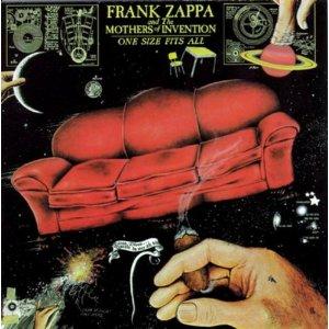 Frank Zappa(2)_a0240026_20484114.jpg