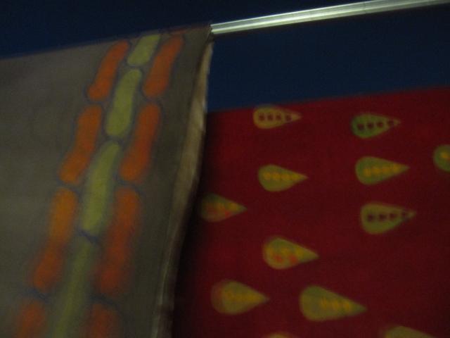 アトリエクルール染色教室 2.18_f0180433_2215123.jpg