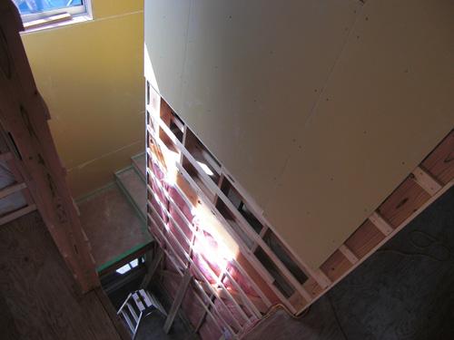 K/HOUSE VOL.5_f0083935_1338476.jpg
