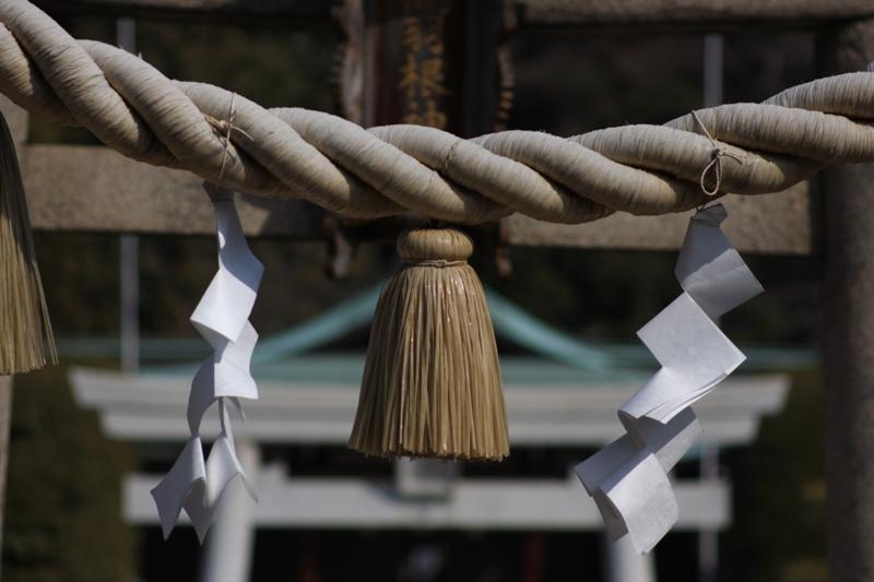 歴史の散歩道~鶴羽根神社~_b0190540_2225020.jpg