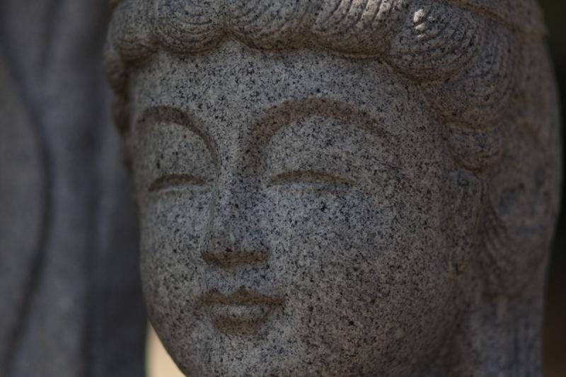 歴史の散歩道~鶴羽根神社~_b0190540_22251686.jpg