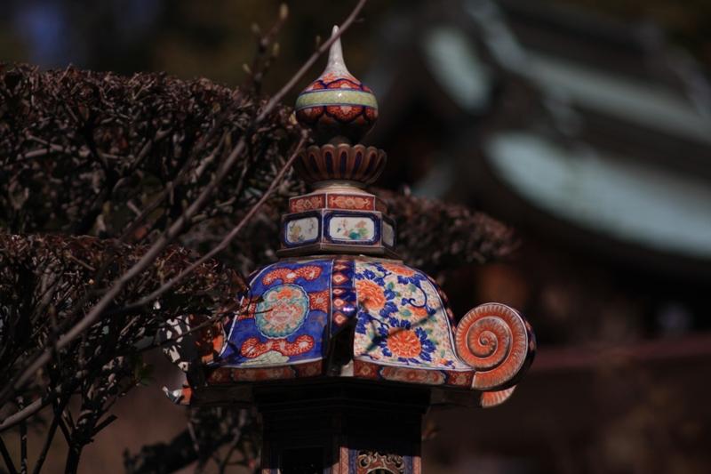 歴史の散歩道~鶴羽根神社~_b0190540_22261681.jpg
