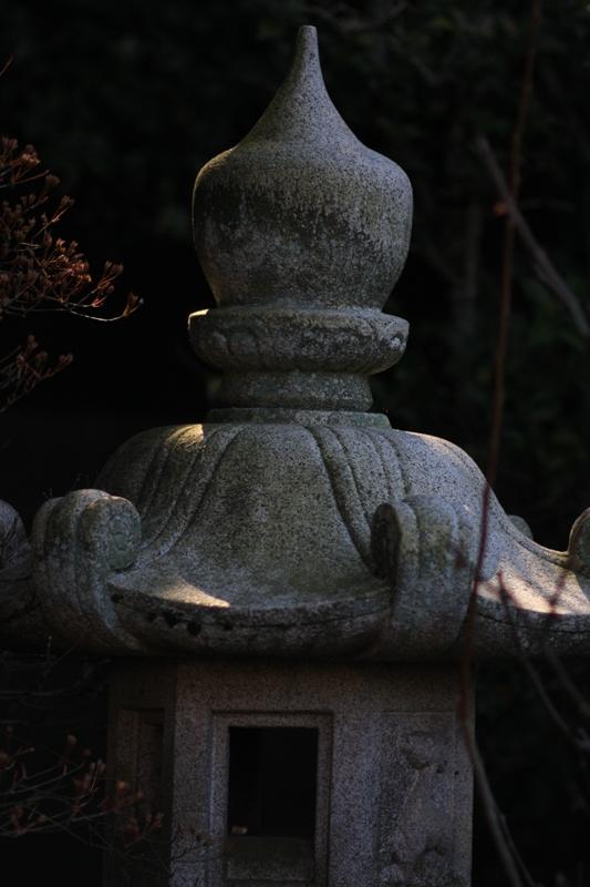 歴史の散歩道~鶴羽根神社~_b0190540_22262957.jpg