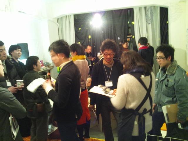 ポートフォリオミーティング 2012 vol.7_d0058440_15183839.jpg