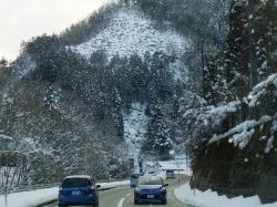 今シーズン 初スキー!_e0175443_207113.jpg