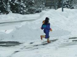 今シーズン 初スキー!_e0175443_2082075.jpg
