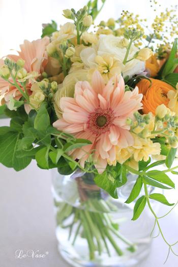 春の花束_e0158653_0402672.jpg