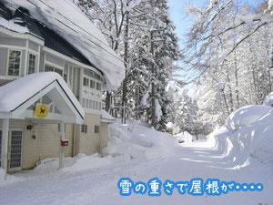 今冬 初スノボ~!_e0251265_2004739.jpg