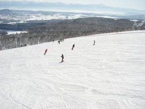 今冬 初スノボ~!_e0251265_2015743.jpg