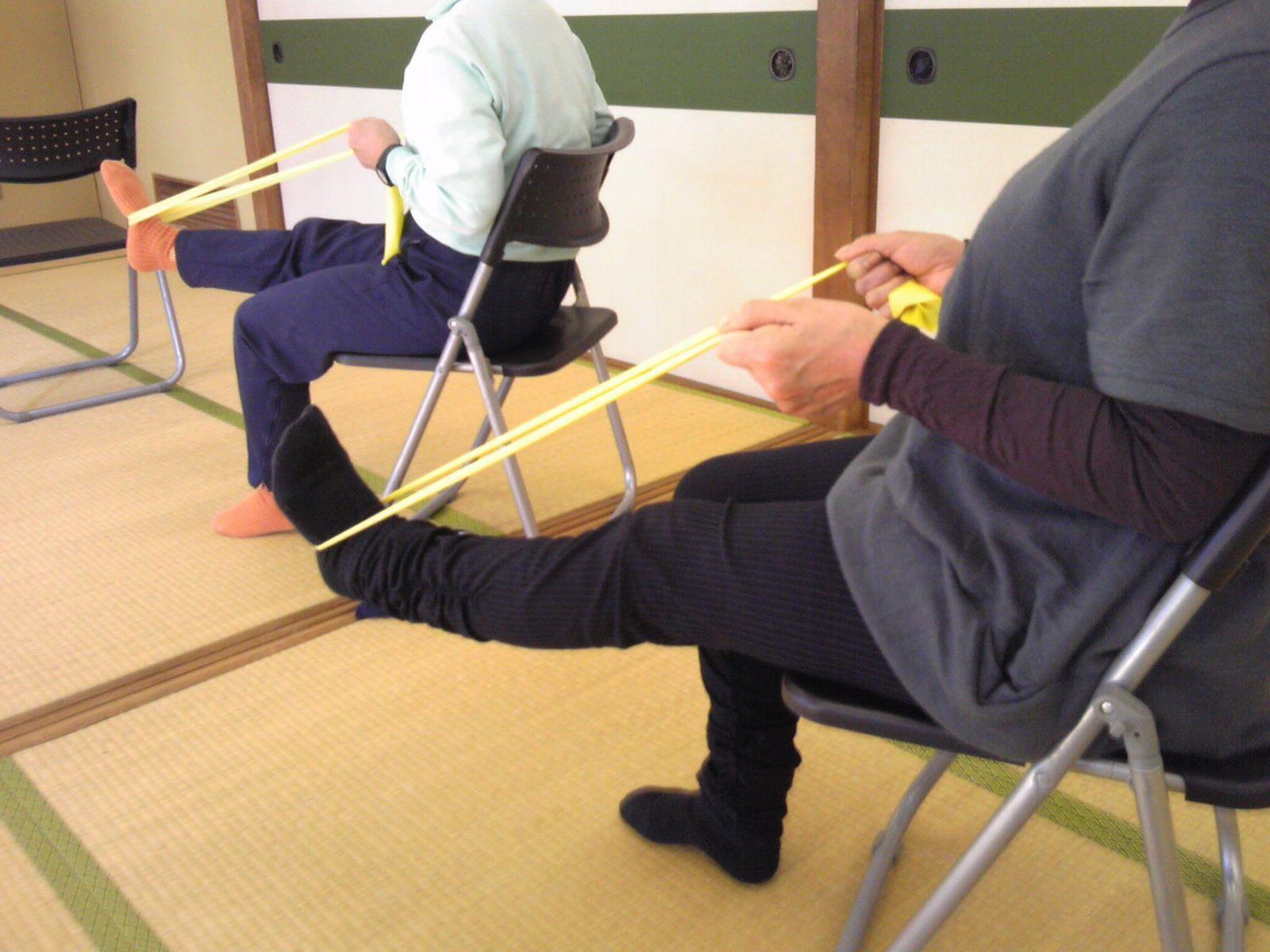 運動障害予防回復講座_c0234975_7251581.jpg