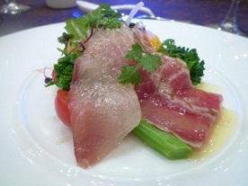 美食会にて_b0175688_10385448.jpg
