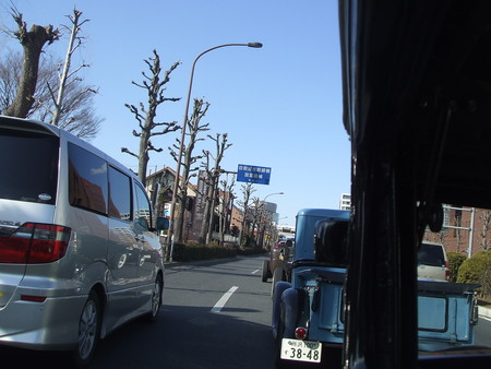 寒くて楽しい一日☆_e0199490_031665.jpg