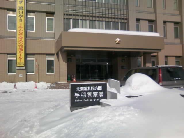 ☆NEW在庫車3台入庫しております!!☆(伏古店)_c0161601_19195799.jpg