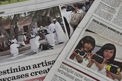from  Oman\'s  Newspaper 2月20日(月)3228_b0069507_723474.jpg
