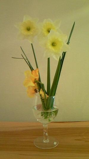 小さな春_a0254818_2231174.jpg