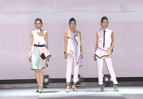 NFファッションフェスティバル2012の様子_b0110019_1159208.jpg
