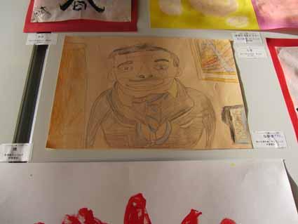 ハートフルアート展_a0219423_19261588.jpg
