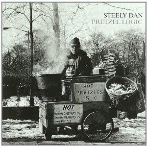 Steely Dan(3)_a0240026_18233514.jpg