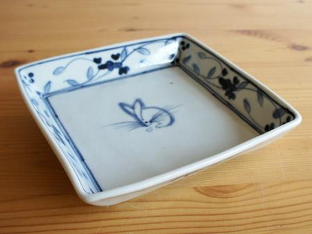 藤塚さんのお皿。_a0026127_16351782.jpg