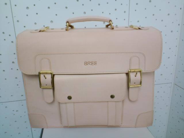 新たなる鞄_a0012728_14375915.jpg