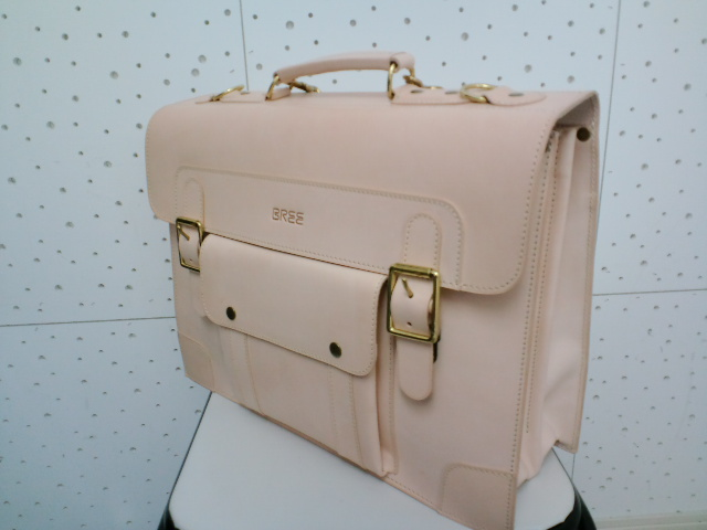 新たなる鞄_a0012728_143854.jpg
