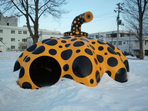 2012焼山スノーボードキャンプin青森 その1_e0173533_993156.jpg