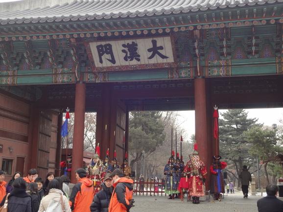 2011年12月ソウル~第24章~_d0219834_22102825.jpg