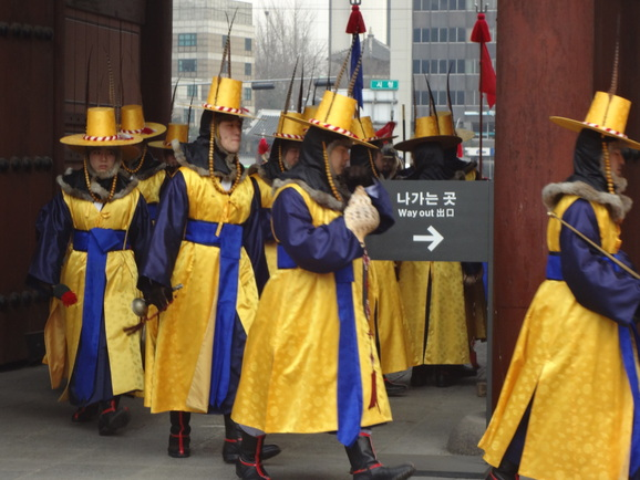 2011年12月ソウル~第24章~_d0219834_22132398.jpg