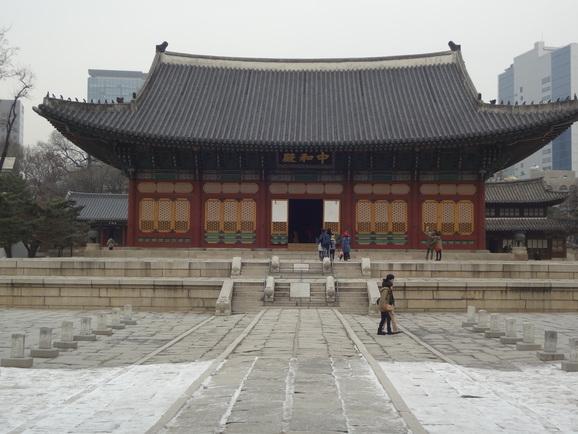 2011年12月ソウル~第24章~_d0219834_22163054.jpg